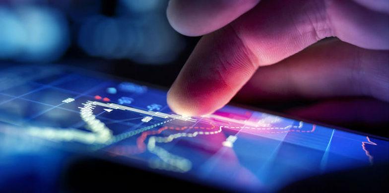 """Forecast 8: Schwerpunkt """"Management der Digitalisierung"""""""