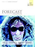 Forecast Juni 2013