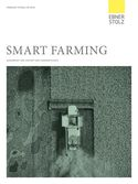 Forecast-Studie Smart Farming