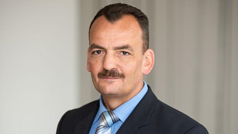 Frank Münch, Diplom-Finanzwirt (FH), Ebner Stolz, Arnulfstraße 27, 80335 München