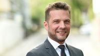 Frank Schuckenbrock, Wirtschaftsprüfer, Steuerberater, Ebner Stolz, Kohlhökerstraße 52, 28203 Bremen