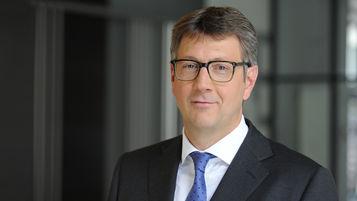 Frank Strohm, Wirtschaftsprüfer, Steuerberater, Ebner Stolz, Kronenstraße 30, 70174 Stuttgart