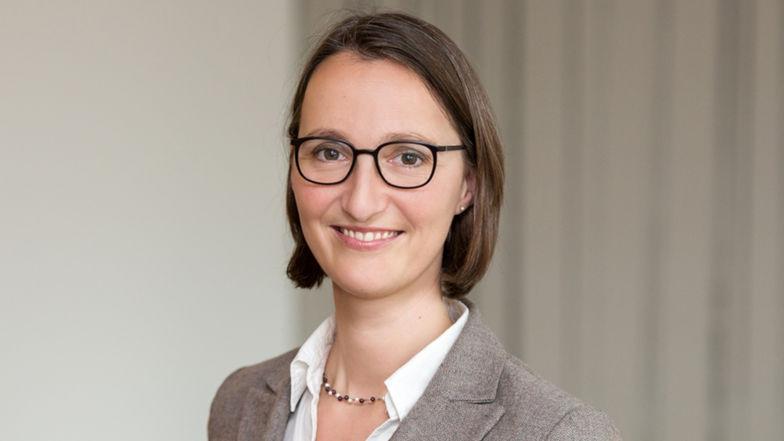 Friederike Moehle von Hoffmannswaldau