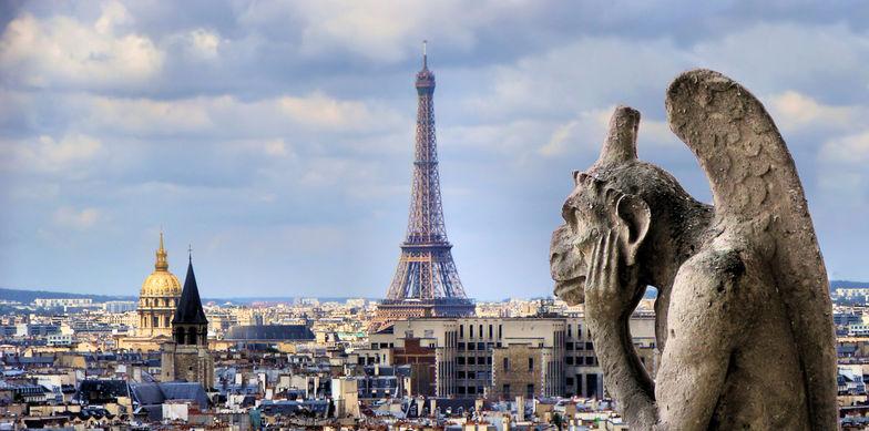 GDPR: France imposes million-euro fine on Google