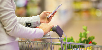 Gemeinsame Presseerklärung: Digitalisierung ist auch in der Ernährungsindustrie ein Top-Thema