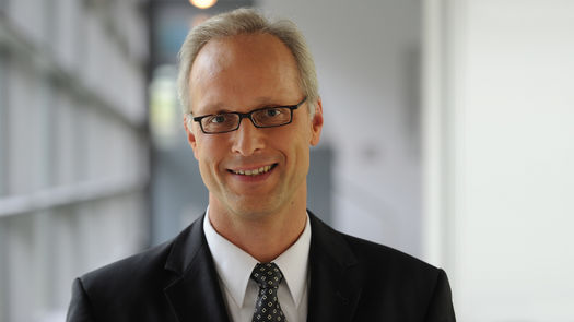 Gerhard Schroeder, Wirtschaftsprüfer, Steuerberater, Ebner Stolz, Stuttgart