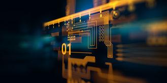Grenzüberschreitende Überlassung von Software und Datenbanken