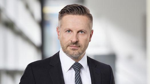 Guido Glörfeld, Wirtschaftsprüfer, Steuerberater, Ebner Stolz, Am Wehrhahn 33, 40211 Düsseldorf