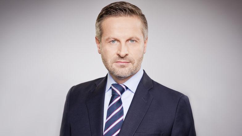 Guido Glörfeld, Wirtschaftsprüfer, Steuerberater, Ebner Stolz Martin-Luther-Platz 26, 40212 Düsseldorf