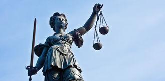 """Handelsblatt-Ranking """"Best Lawyers 2020"""": Ebner Stolz-Anwälte zählen zu den Besten in Deutschland"""