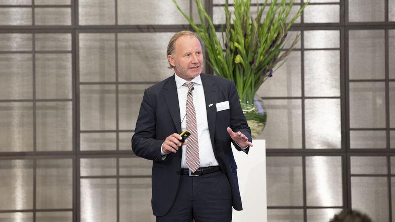 Hans-Ewald Reinert