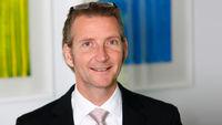 Hans-Peter Möller, Wirtschaftsprüfer, Steuerberater, Ebner Stolz, Karl-Wiechert-Allee 1 d, 30625 Hannover