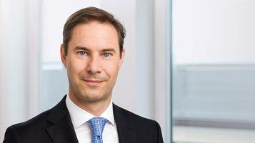 Harald Göbl, Diplom-Wirtschaftsingenieur bei Ebner Stolz in Köln