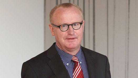 Harald Schwetlik, Steuerberater, Rechtsanwalt, Ebner Stolz, Ludwig-Erhard-Straße 1, 20459 Hamburg