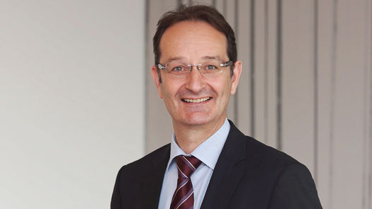 Hartmut Schmidt, Wirtschaftsprüfer, Steuerberater, Ebner Stolz, Ludwig-Erhard-Straße 1, 20459 Hamburg