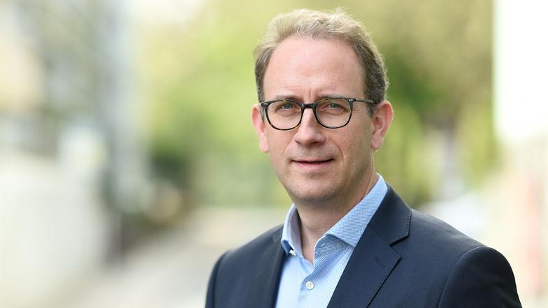 Henning  Mühl