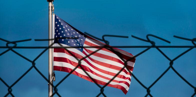 Herausforderungen im Kontext mit der US-Exportkontrolle