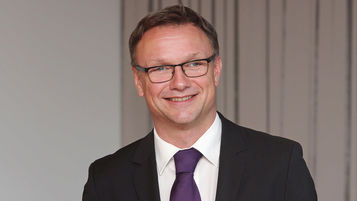 Holger Klindtworth, Certified Information Systems Auditor, Certified Internal Auditor, Certified Information Security Manager, Ebner Stolz, Ludwig-Erhard-Straße 1, 20459 Hamburg