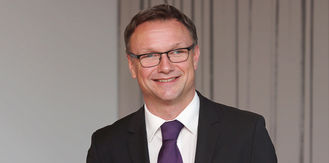 Holger Klindtworth, Certified Information Systems Auditor, Certified Internal Auditor, Certified Information Security Manager, Ebner Stolz, Ludwig-Erhard-Straße 1, 20459 Hamburg