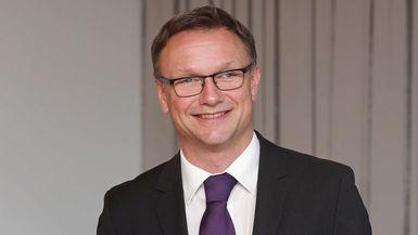 Holger Klindtworth Interview