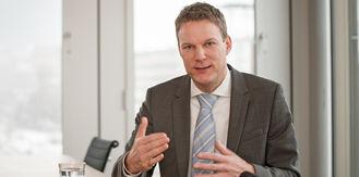 IT- und Datenschutzrecht - Rechtsberatung am Puls der Zeit