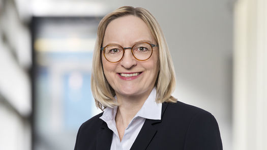 Imke Meier, Wirtschaftsprüfer, Steuerberater, Fachberater für internationales Steuerrecht, Ebner Stolz, Rheinort 1, 40213 Düsseldorf