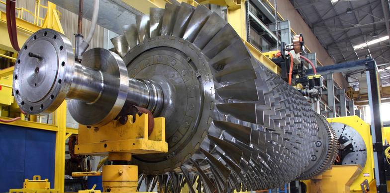 In der Krise mit schnellem Handeln sicher zurück auf die Erfolgsspur - Restrukturierung im Maschinen- und Anlagenbau
