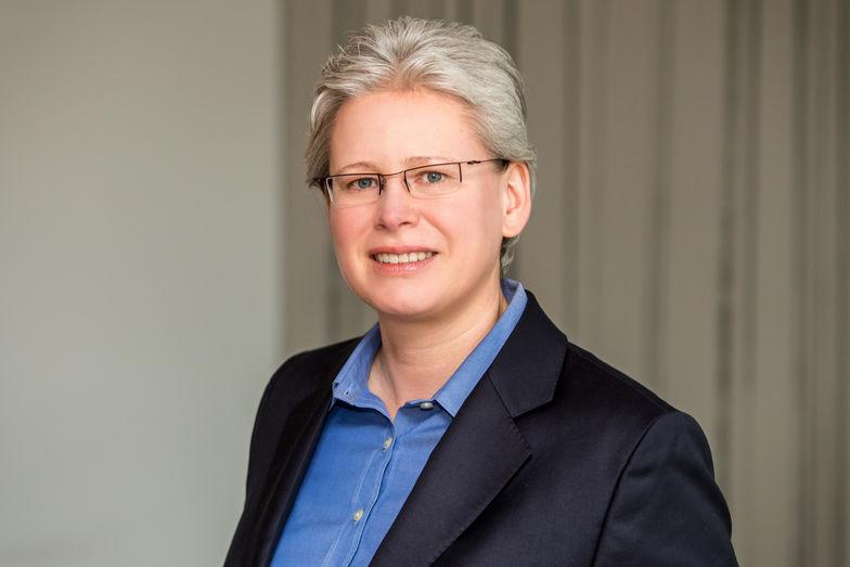 Interview Dr. Julia Kurzrock