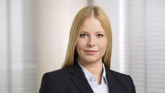Interview Friederike Klanke