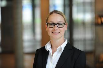 Interview Katja Hägele