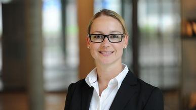 Interview Katja Schickle