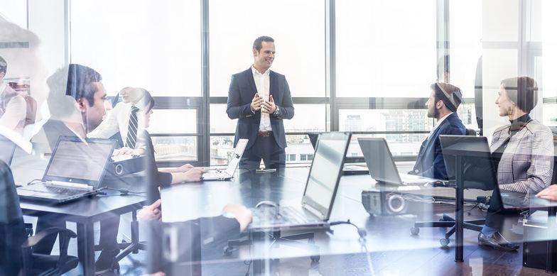Jahressteuergesetz 2018: Wichtige Neuerungen im Personalbereich