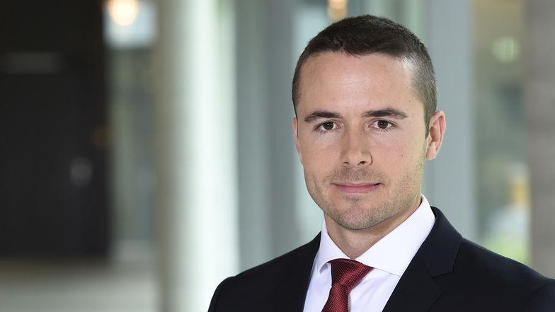 Jakob Brandt, Ebner Stolz Management Consultants, Stuttgart