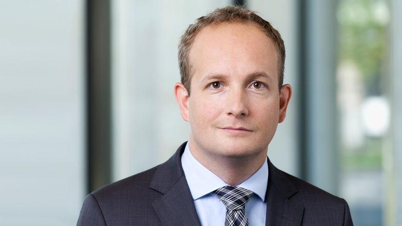 Jan Gross Ebner Stolz