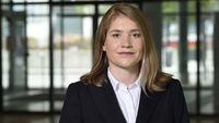 Janina Bader Ebner Stolz Rechtsanwältin
