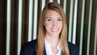 Janina Nußbaumer, Referentin Marketing und Kommunikation