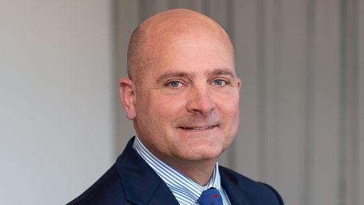 Jens Nicolai Hansen