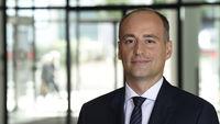 Jens Volk, Wirtschaftsprüfer, Steuerberater, Ebner Stolz, Frankfurt am Main