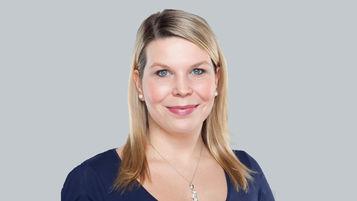 Jessica Wieczorkowski