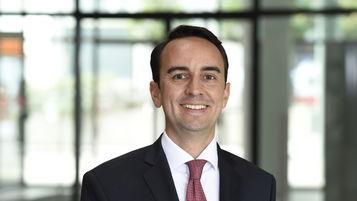 Jochen Rienth, Rechtsanwalt, Ebner Stolz, Kronenstraße 30, 70174 Stuttgart