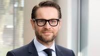 Jörg Neis, Wirtschaftsprüfer, Steuerberater, Cerified Valuation Analyst bei Ebner Stolz in Köln