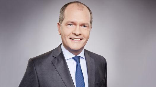 Joerg Schoberth Ebner Stolz