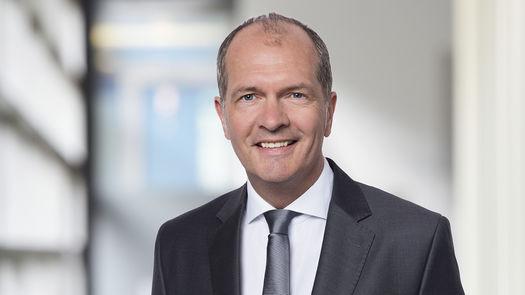 Joerg Schoberth, Wirtschaftsprüfer, Steuerberater, Ebner Stolz, Am Wehrhahn 33, 40211 Düsseldorf