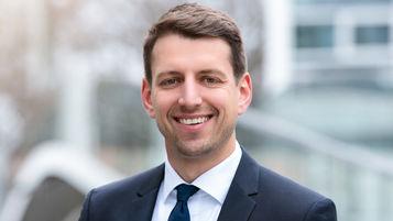 Josef Eberl Wirtschaftsprüfer, Steuerberater und Partner bei Ebner Stolz in München