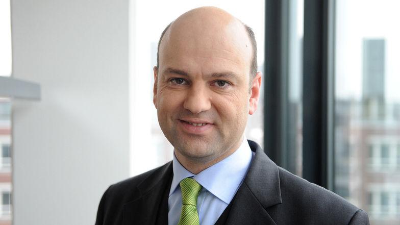 Jürgen Richter, Wirtschaftsprüfer, Steuerberater, Ebner Stolz, Ludwig-Erhard-Straße 1, 20459 Hamburg
