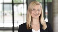Julia Czarlay, Rechtsanwältin, Fachanwältin für Informationstechnologierecht, Ebner Stolz, Kronenstraße 30, 70174 Stuttgart