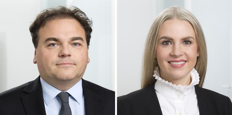 Kanzleimonitor 2019/2020: Ebner Stolz auf dem Siegerpodest im Wirtschaftsstrafrecht