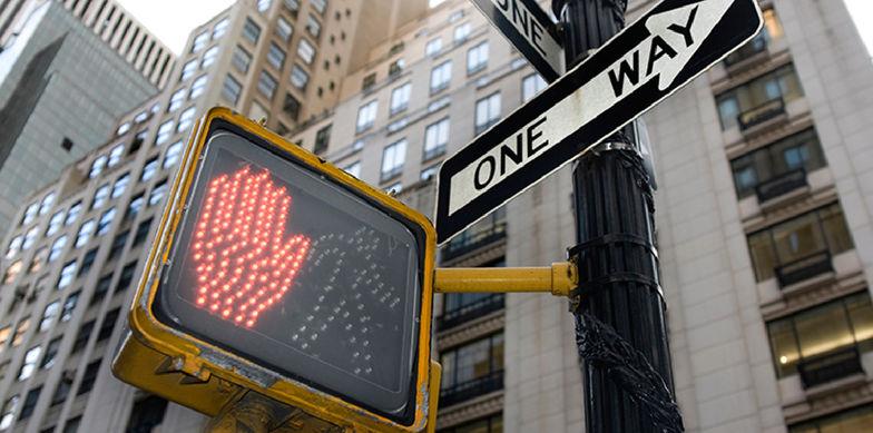 Kapitalmarktorientierte Unternehmen