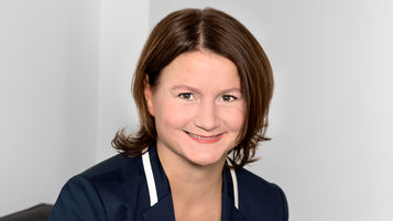 Karina Frille