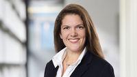 Katharina Gansen, Steuerberaterin, Ebner Stolz, Am Wehrhahn 33, 40211 Düsseldorf